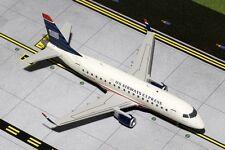 geminis Jets g2usa316 1/200 US Airways Express erj-170 (Final C/S ) n803md