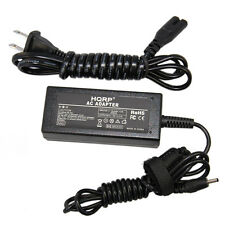 AC Adapter Charger for Samsung NP900 NP915 NP940 Series Laptop, AD-4019 AD4019