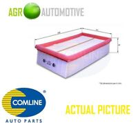 COMLINE ENGINE AIR FILTER AIR ELEMENT OE REPLACEMENT EAF706