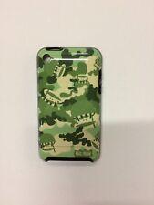 Paul Frank camuflaje iPod Touch 4th Generation, funda