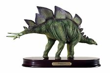 Stegosaurus Dinosaur Sculpture Fleshed Model 1:35 Scale DinoStoreus