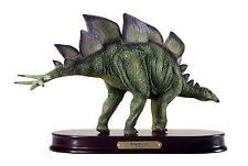 Stegosaurus Dinosaur Sculpture Fleshed Model 1:35 Scale DinoStoreus