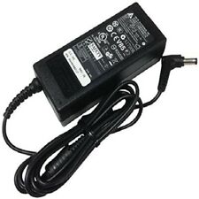 19V 3.42A 65W AC Adapter Charger For Toshiba Laptop Power Supply Cable UK Cord
