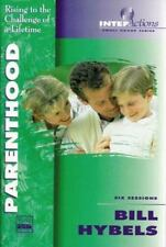 Parenthood by Hybels, Bill