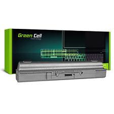 Akku VGP-BPS13A/S VGP-BPS13B/R VGP-BPS13B/S für Sony Vaio Laptop 6600mAh Silber