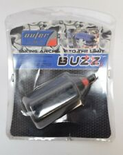 New Outer Limit 3067 BuzzKill Space Age Stabilizer Elastomeric Dampening
