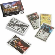 Pegasus Kartenspiele ab 2 Spielern