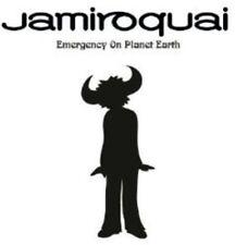 CD de musique Acid Jazz pour Pop jamiroquai