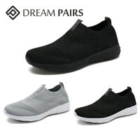 DREAM PAIRS Women's Lightweight Sport Running Sneakers Walking Shoes