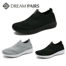 DREAM PAIRS Women's Lightweight Sport Running Sneakers Walking Shoes