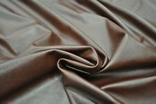 Brown Leather Hide Upholstery Whole Full Cow Hide 55 Square Feet Stunning