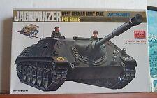 Academy 1/48 - KanonenJagdpanzer - Nuovo - Motorizzato
