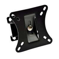"13-26"" LCD/LED TV/Monitor Wall Bracket - Vesa 75,100 - 15 17 19 20 21 22 24"