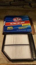 STP Air Filter SA 10165 Never Used Honda Civic 1.8L