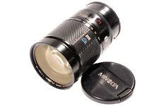 Minolta AF Lens 3.5-4.5/28-135mm Prime Tele Objektiv Sony Alpha