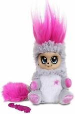 Bush Baby World Shimmies Pink Lady Lulu Soft Toy 2310