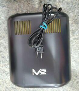 Melody Susie 36 W UV Nails Dryer UV Lamp Light for Acrylic Gel Nice .
