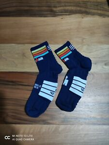 Compressport Ironman socks 42-44