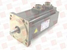 NIDEC CORP DXM-316C / DXM316C (NEW NO BOX)