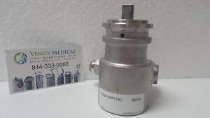 Sciton Water Pump head