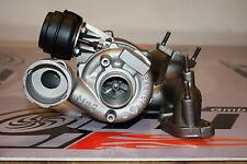 Turbolader VW Golf  Jetta Touran  2,0 TDI 103Kw  140 PS  756062  03G253019H