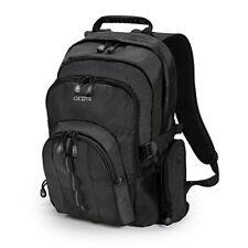 Dicota Backpack Universal Laptop Bag 14-15.6 - Black