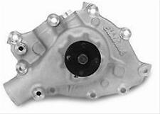 Edelbrock 8842 SBF Victor Series High Performance Street Mechanical Water Pump