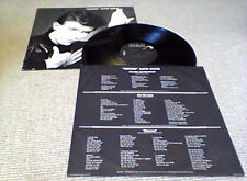 DAVID BOWIE HEROES RCA VICTOR 1st US LP 1977 Brian Eno