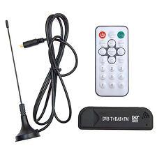 Newsky TV28T v2 USB RTL-SDR & DVB-T Receiver, RTL2832U & R820T Tuner w/ ESD USA