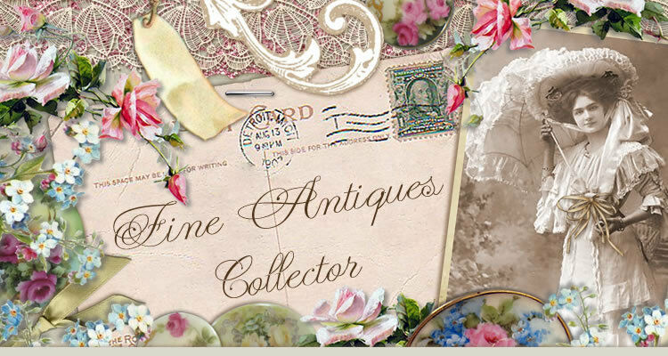 fine_antiques_collector