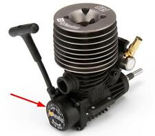 1/8 rc Car Nitro Engine Pull Start For HPI Racing Savage HPI F3.5 V2 3.5cc F4.6V
