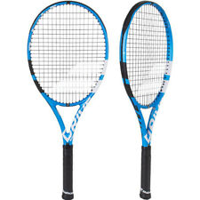 Babolat Pure Drive 2018 Tennis Racquet NEW 300gr FREE SHIPPING