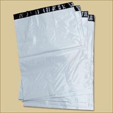 150X230-355X485 Folienversandtaschen Versand Mail Beutel Sure Fashionzone