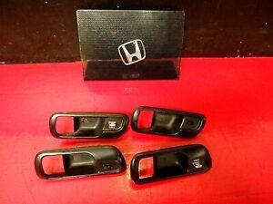 3606052 Gray PantsSaver Custom Fit Car Mat 4PC