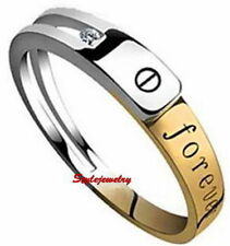 Crystal Alloy 18k Jewellery for Men