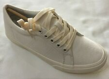 Ziera Nancy, Orthotic-Friendly Sneakers