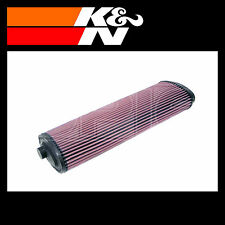K&N E-2653 High Flow Replacement Air Filter - K and N Original Performance Part