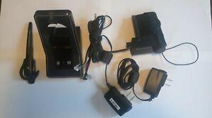 Sennheiser SD Pro2 BS-US Office Wireless Headset
