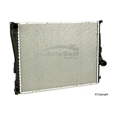 New Behr Hella Service Radiator 376716273 17119071519 BMW