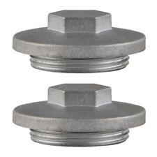 Valve Tappet Cap Plug For HondaShadow Spirit 1100/750 SL350 SL70 ST1300 VTX1800