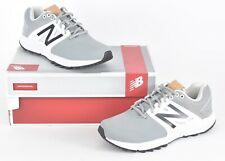 New Balance T3000GK3 Baseball Turf Shoe Grey White Size 8.5