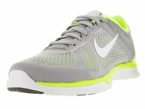 Women's In-Season TR 6 Cross Training Shoe, 6.5