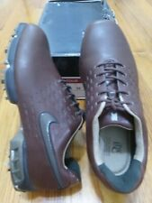 NIKE Golf TW SP - 8 Brand New Size 9.5 Tiger Woods US Open Championship