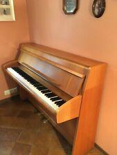 Klavier von Schimmel,