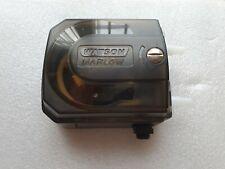 WATSON MARLOW 520 DUN/REL Peristaltic Pump Head