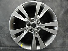 2016-17 CHEVROLET TRAX & BUICK ENCORE 18 INCH FACTORY OEM WHEEL NEW 5807