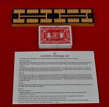 Waddingtons Cribbage Poker & Card Games
