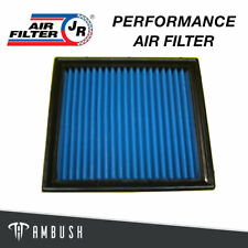 JR Cotton Air Filter F223203 BMW 1 2 3 4 Series (K&N 33-2990 Alternative)