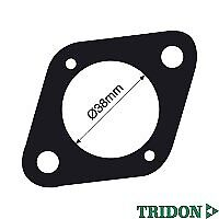 TRIDON Gasket For Toyota Cavalier TJG (NZ only) 01/95-01/00 2.4L T2 TTG46