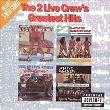Greatest Hits CDs & DVDs Live